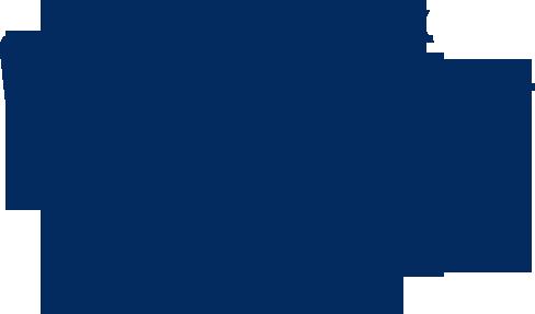 ZHP Turek