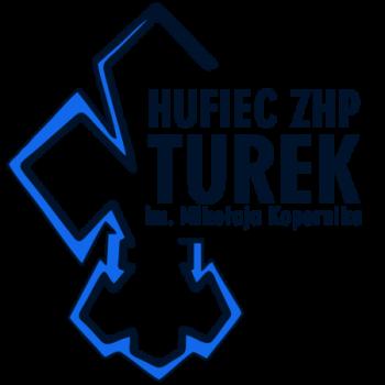Hufiec ZHP Turek im. Mikołaja Kopernika